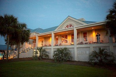 The Citadel Beach House- Isle Of Palms, SC