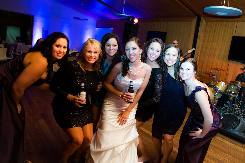 Dildine-wedding-815-1