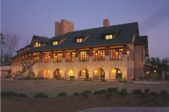 The Firethorne Country Club- Marvin, NC